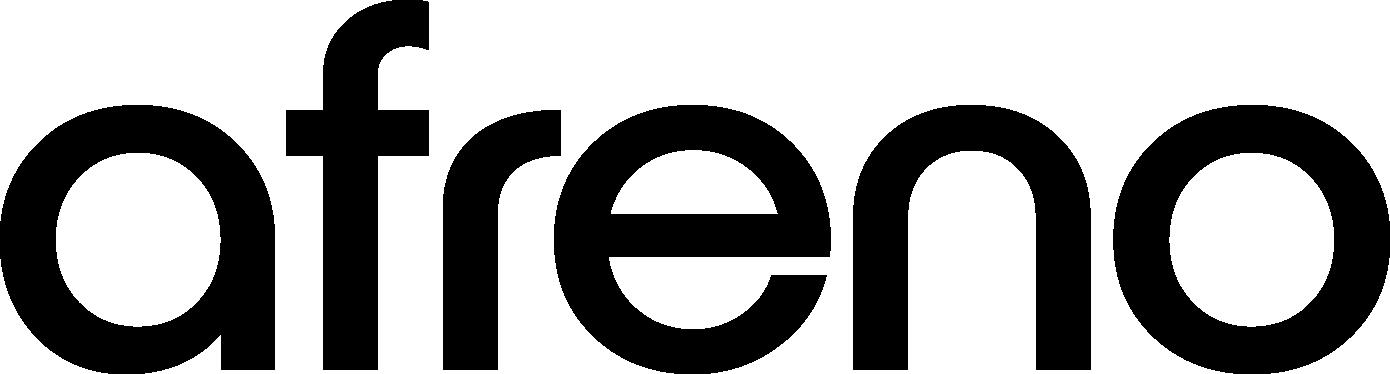 Afreno